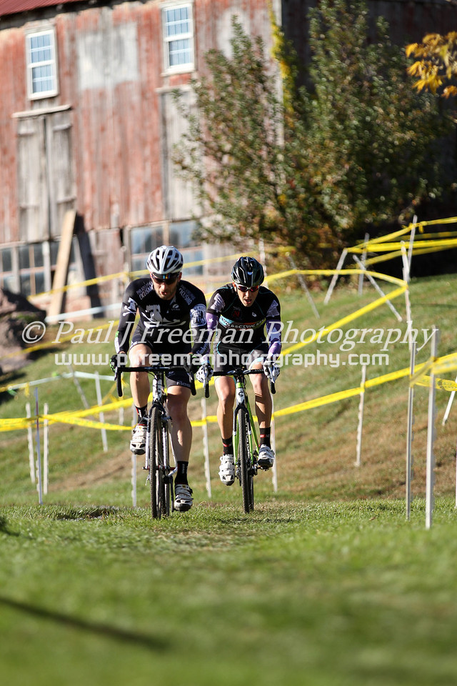 Stoudts Cyclocross 025
