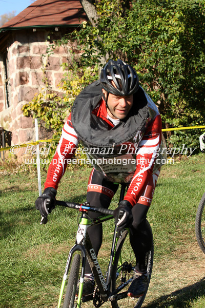 Stoudts Cyclocross 093