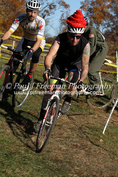 Stoudts Cyclocross 062