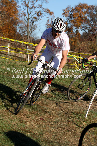 Stoudts Cyclocross 055
