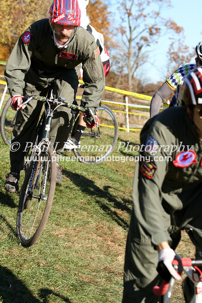 Stoudts Cyclocross 065