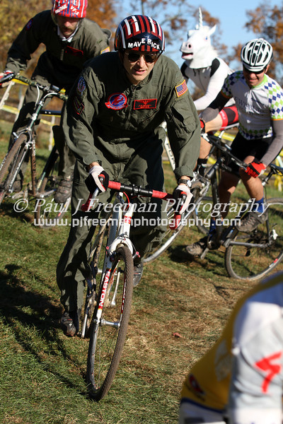Stoudts Cyclocross 064