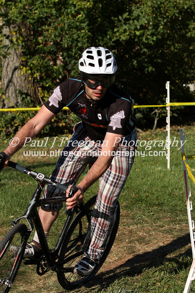 Stoudts Cyclocross 075