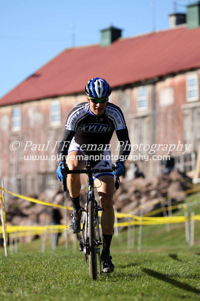 Stoudts Cyclocross 014