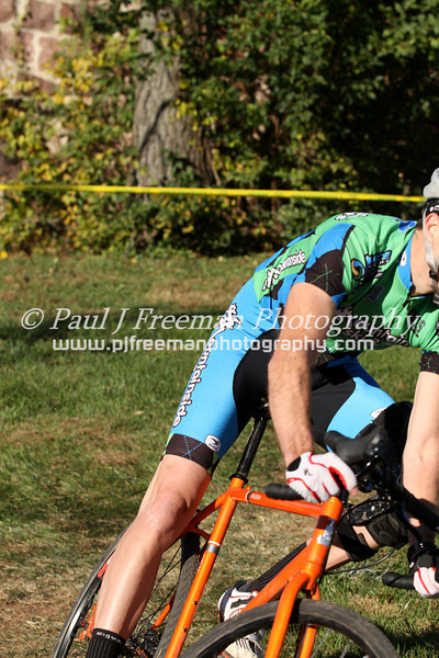 Stoudts Cyclocross 083