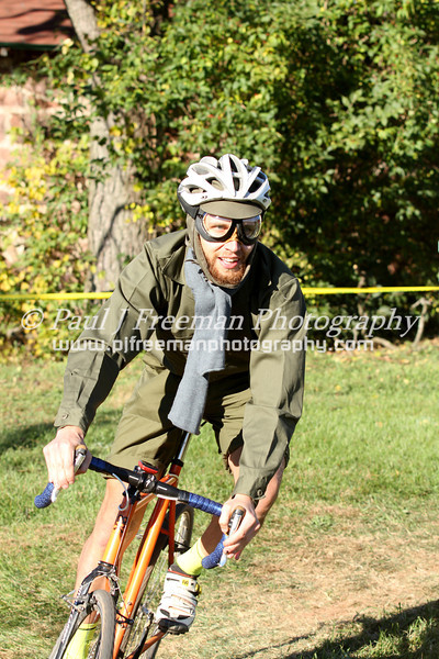 Stoudts Cyclocross 089