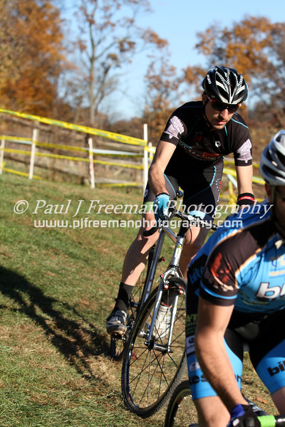 Stoudts Cyclocross 057