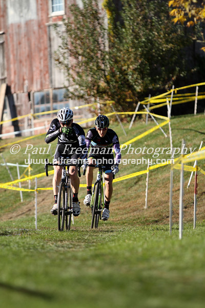 Stoudts Cyclocross 024