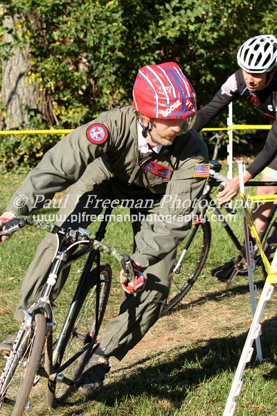 Stoudts Cyclocross 078