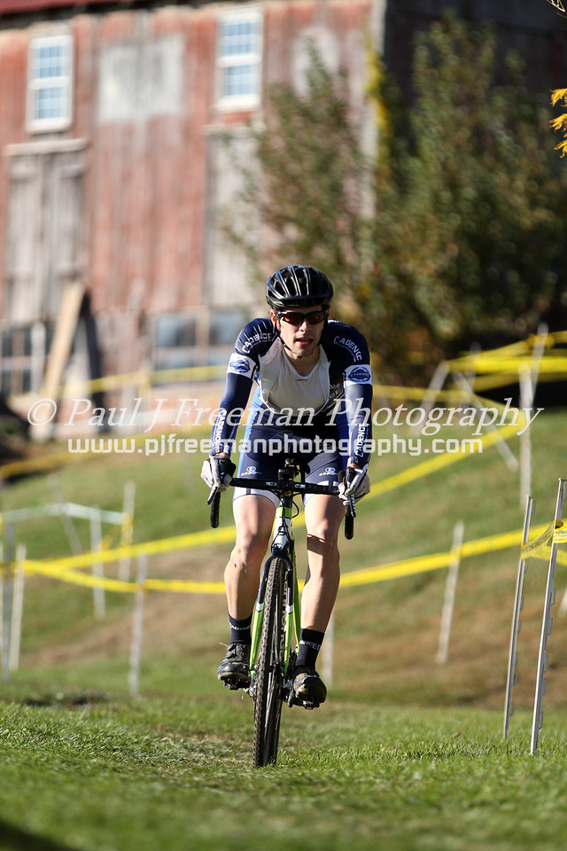 Stoudts Cyclocross 020