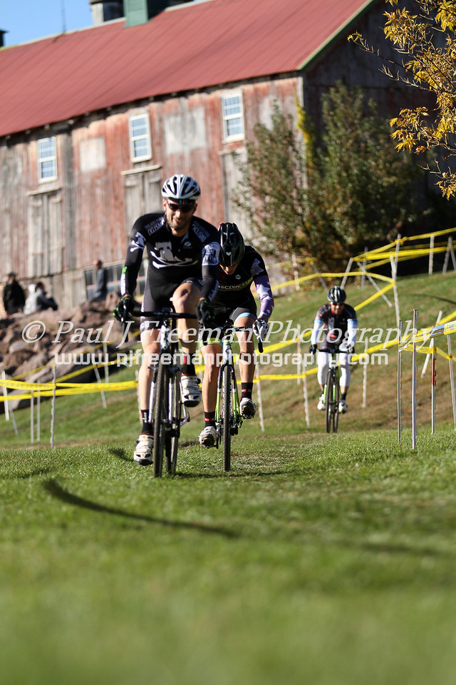 Stoudts Cyclocross 027