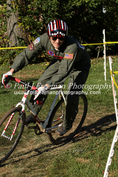 Stoudts Cyclocross 077