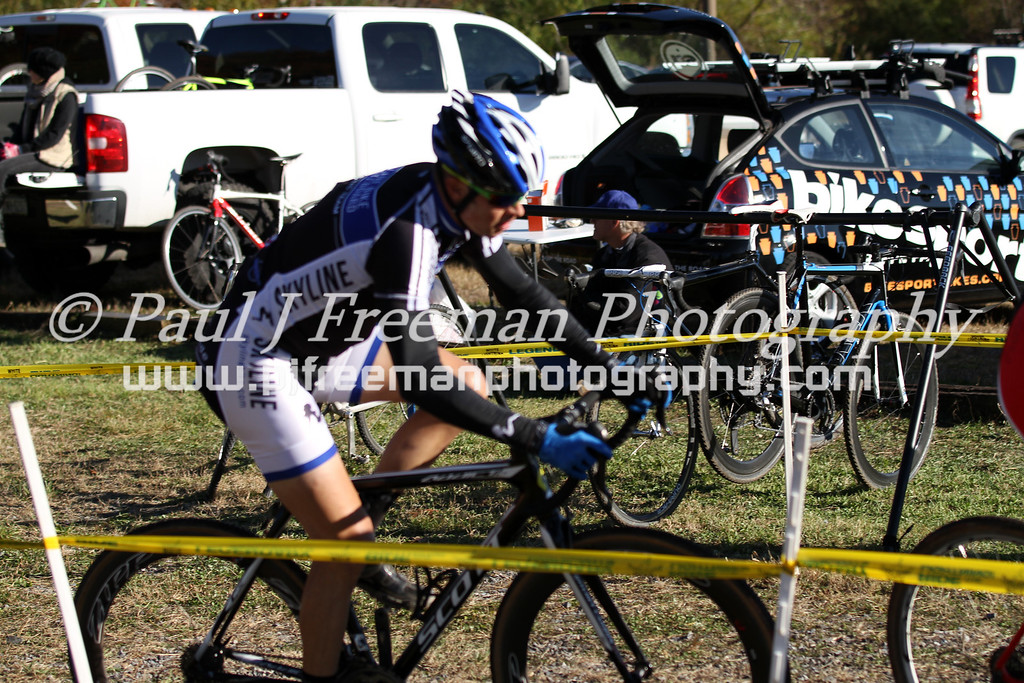 Stoudts Cyclocross 003