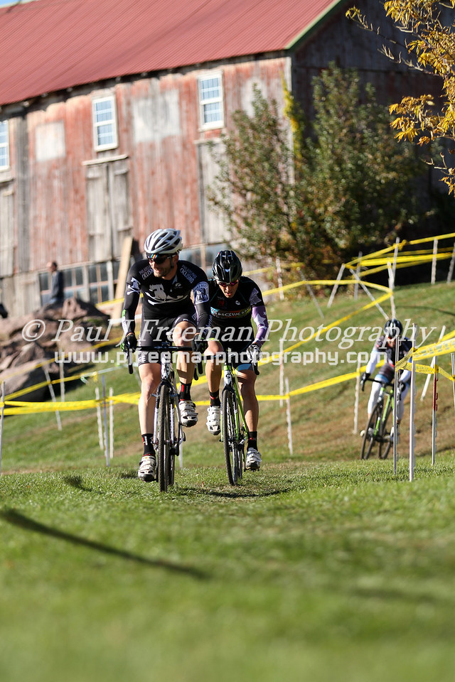 Stoudts Cyclocross 026