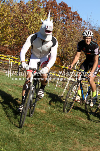 Stoudts Cyclocross 066