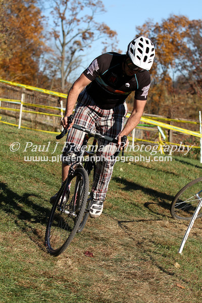 Stoudts Cyclocross 058