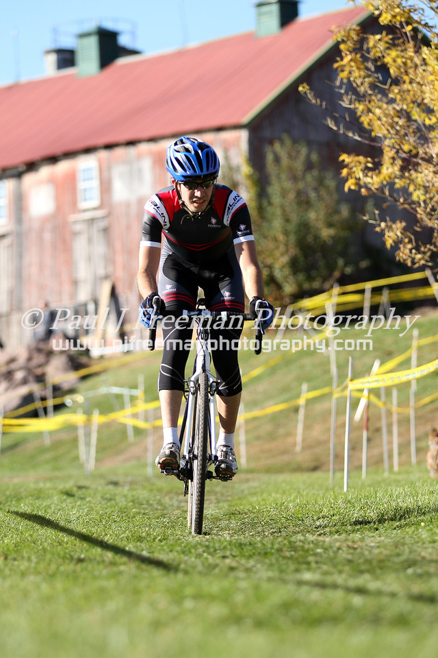 Stoudts Cyclocross 034