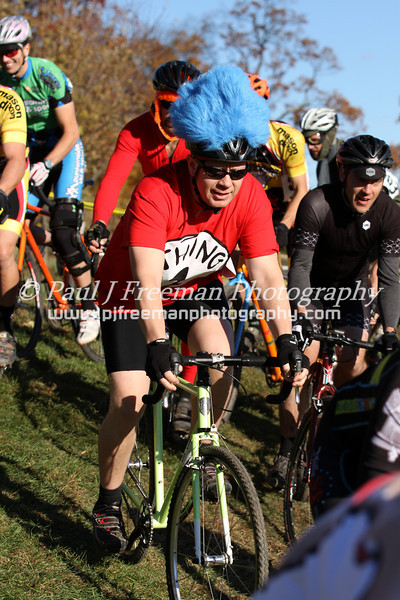 Stoudts Cyclocross 069