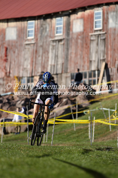 Stoudts Cyclocross 010