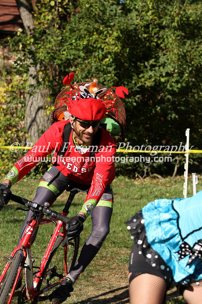 Stoudts Cyclocross 090