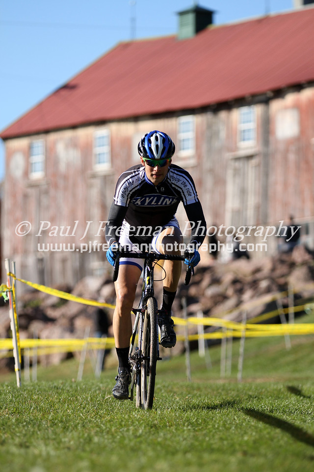 Stoudts Cyclocross 013
