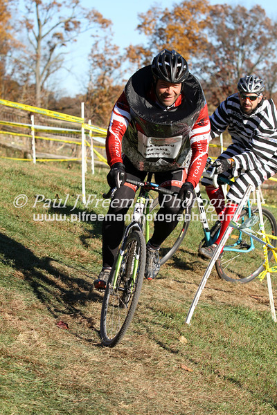 Stoudts Cyclocross 060