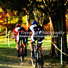 "2013-11-09 Fair Hill CX_7D_02 : this is the ""7D_02"" ""AFTERNOON RACES"" gallery, SHOT BY #1 cameraman (12:01pm - 3:59pm). For #2 camera guys afternoon pics, see > http://smu.gs/HS8UuI . **For the morning events, see ""7D_01"" http://smu.gs/1h9eU17 & ""5D_01"" galleries HERE >> http://smu.gs/HS8UuI .Thanks for looking!"