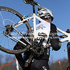 "2013-11-24-West-Chester-PACX-am : West Chester PACX ""am photos"" in this gallery (all pics I took in the morning races are in this gallery.  It was a CCCcccoooollldd day to shoot, wind chill in the teens..  Bbrrr!!  I hope you find a few nice shots I got of you!!  Thanks for all of your support, I appreciate it..  and Congrats on a great season & enjoy your holidays!!  Best, Paul J Freeman  *ps- link to ""pm"" pics here>> http://smu.gs/1eu5R7o"