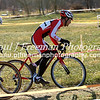 "2013-11-24 West Chester PA-CX-pm : West Chester PACX ""pm photos"" in this gallery (all pics I took in the afternoon races are in this gallery). It was a CCCcccoooollldd day to shoot, wind chill in the teens..  Bbrrr!!  I hope you find a few nice shots I got of you!!  Thanks for all of your support, I appreciate it..  and Congrats on a great season & enjoy your holidays!!  Best, Paul J Freeman.  **ps - link to ""am"" pics here >> http://smu.gs/1eu5XM7"