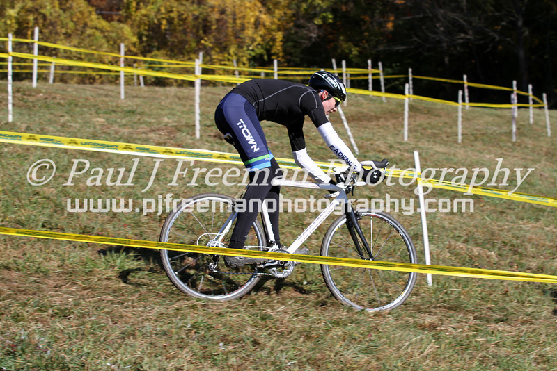 Stoudts Cyclocross 048