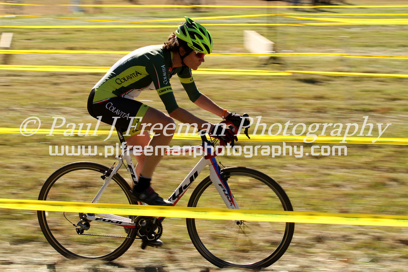 Stoudts Cyclocross 022