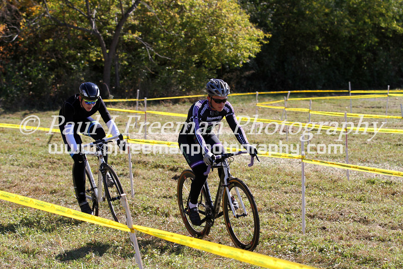 Stoudts Cyclocross 049