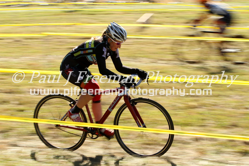 Stoudts Cyclocross 036