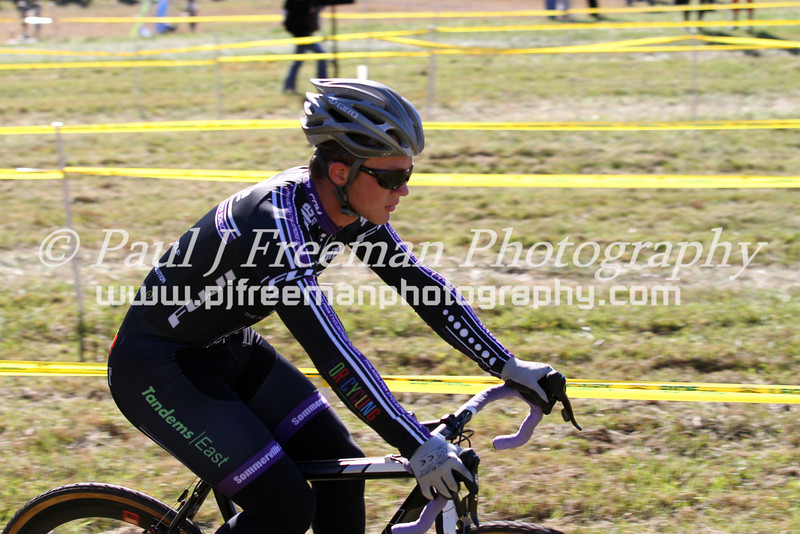 Stoudts Cyclocross 051