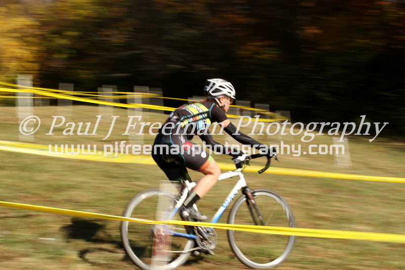 Stoudts Cyclocross 011