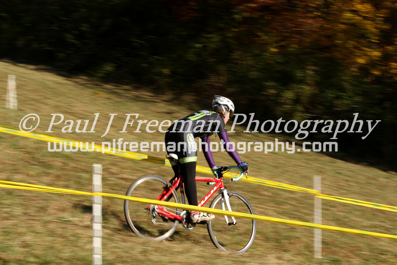 Stoudts Cyclocross 043