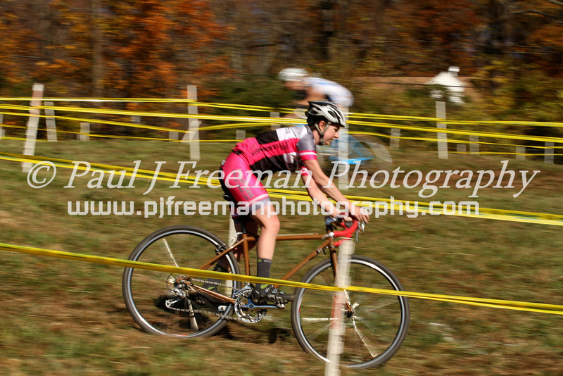 Stoudts Cyclocross 030