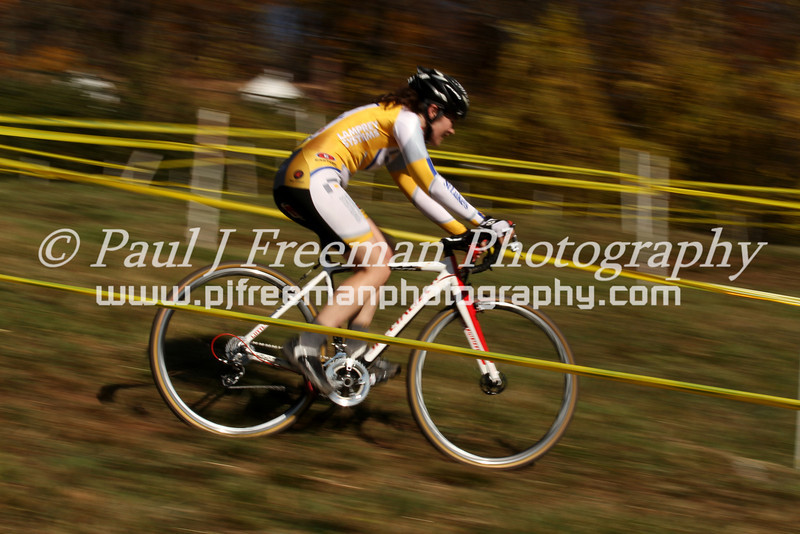 Stoudts Cyclocross 004