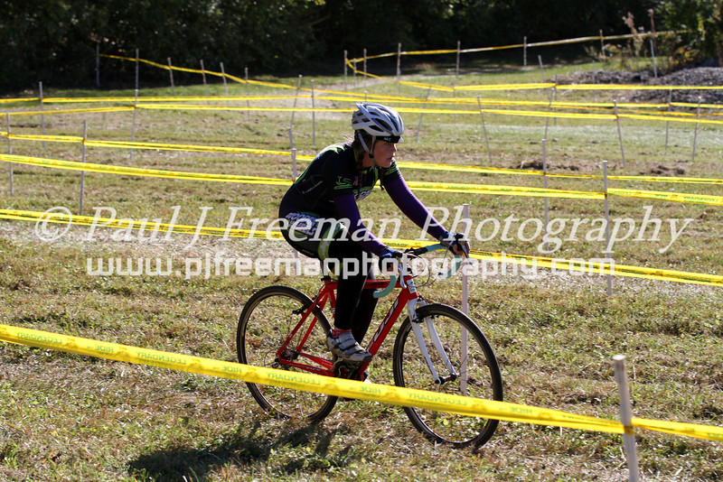 Stoudts Cyclocross 044