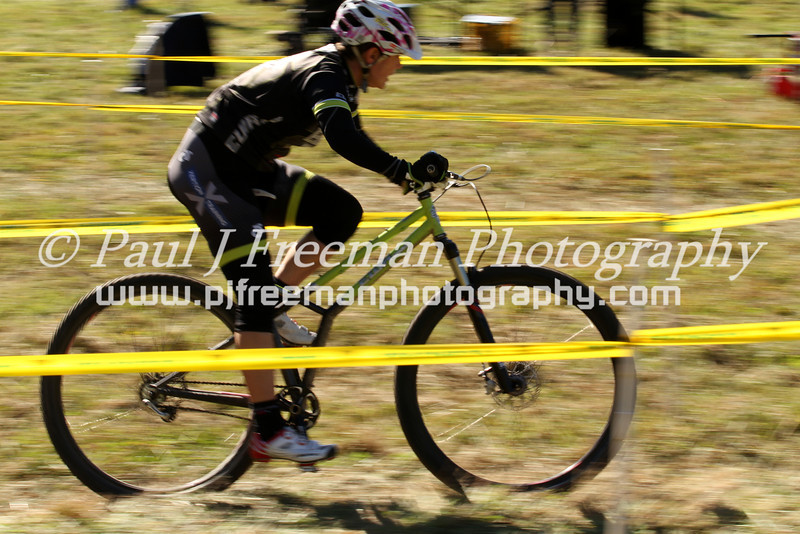 Stoudts Cyclocross 016