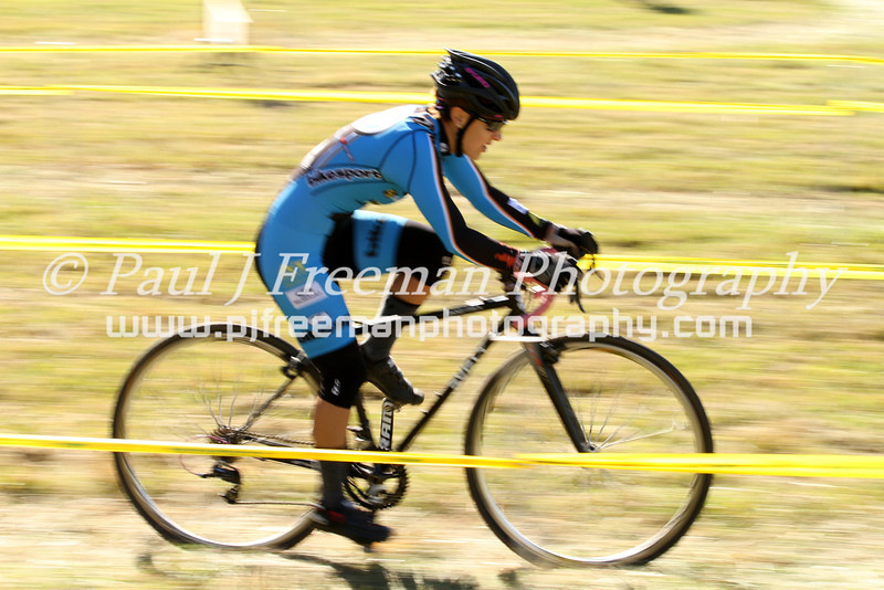 Stoudts Cyclocross 037
