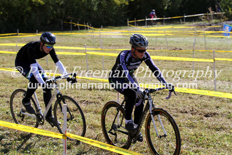 Stoudts Cyclocross 050