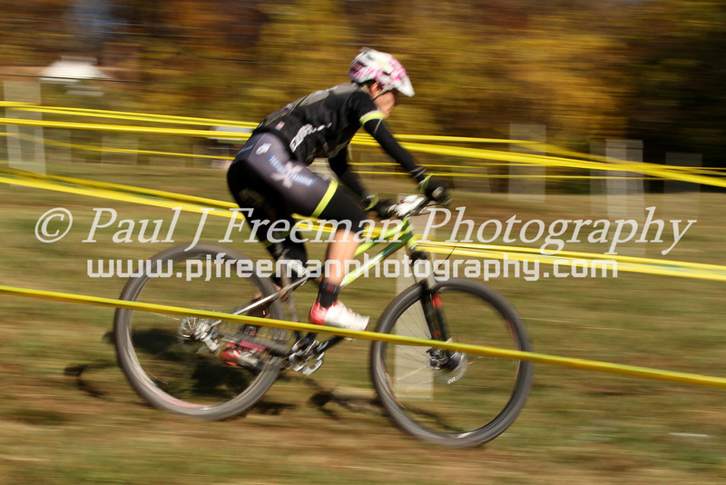 Stoudts Cyclocross 009