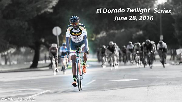 El Do June 28 2016