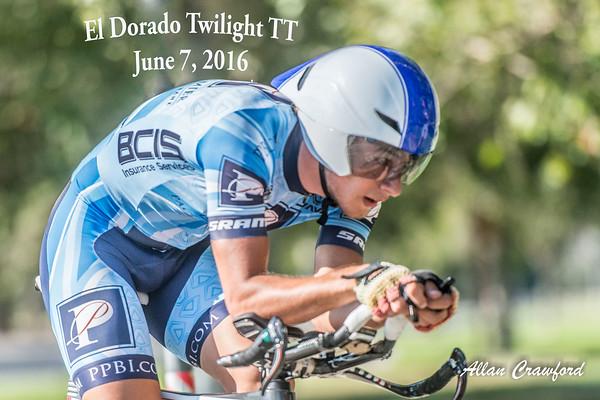 El Do Twilight TT 6-7-2016