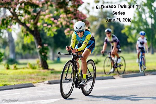 El Do Twilight TT June 21 2016