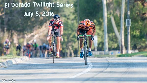 El Do twilight 7-5-2016