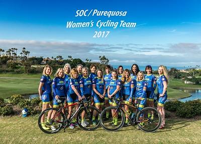 SOC - Purequosa 2017