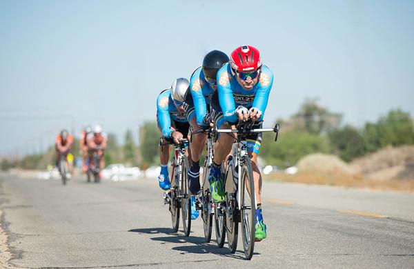 TTT So Cal Championships 2014