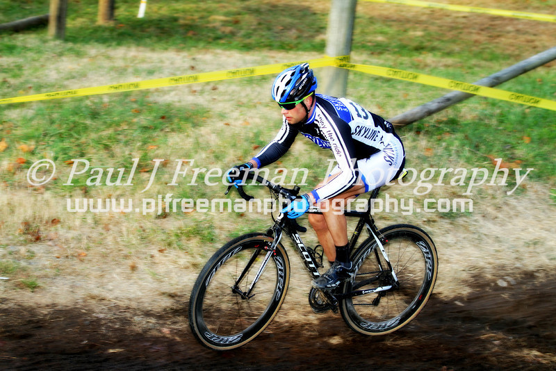to see this photo, and more from this event in the original race gallery, click link below: